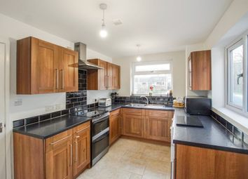 Thumbnail 3 bed semi-detached house for sale in Orchard Close, Charfield, Wotton-Under-Edge