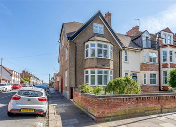 Thumbnail 5 bed detached house for sale in Christchurch Road, Northampton, Northamptonshire