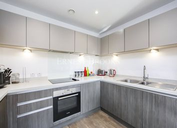 Thumbnail 2 bed flat for sale in William House, Ringers Road, Bromley