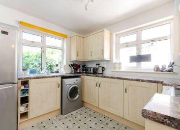 2 bed maisonette for sale in Ellerton Road, Tolworth, Surbiton KT6