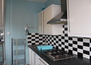Thumbnail 2 bed semi-detached house to rent in Cwmamman Road, Glanamman, Ammanford