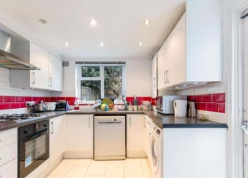 3 bed terraced house to rent in Blackshaw Road, Tooting, London SW17