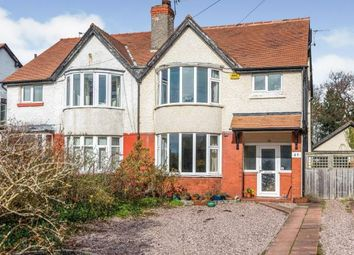 4 bed semi-detached house for sale in Duke Street, Formby, Liverpool, Merseyside L37