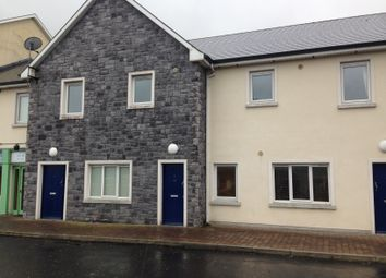 Thumbnail 2 bed apartment for sale in 9 Springvale, Sligo Road, Tubbercurry, Sligo