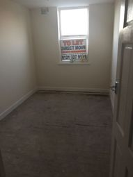 Thumbnail 3 bed flat to rent in Kings Road, Birmingham
