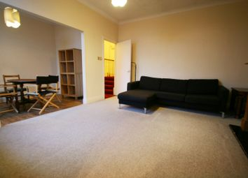 Thumbnail 2 bed flat to rent in Sandringham Road, South Gosforth, Newcastle Upon Tyne