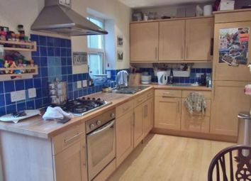 Thumbnail 2 bed property to rent in Windsor Terrace, Totterdown