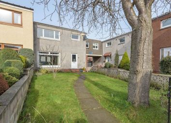 Thumbnail 3 bed semi-detached house for sale in 15 Forrest Street, St Andrews