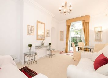 Thumbnail 2 bed flat for sale in Emery Hill Street, London