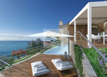 Thumbnail 2 bed villa for sale in Cornice Dei Due Golfi, Bordighera, Imperia, Liguria, Italy