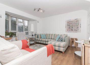 Thumbnail 1 bed flat to rent in Pyrles Lane, Loughton