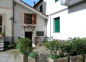 Thumbnail 2 bed duplex for sale in Pigna - Pa 457, Pigna, Imperia, Liguria, Italy