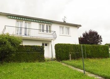 Thumbnail 3 bed property for sale in Saillat-Sur-Vienne, Haute-Vienne, France