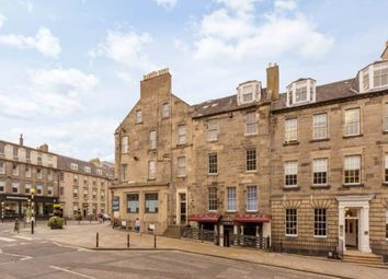Thumbnail 2 bed flat to rent in North Castle Street, City Centre, Edinburgh
