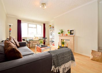 Thumbnail 2 bed flat to rent in Royal Oak Court, Hoxton