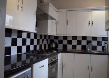 Thumbnail 4 bed terraced house to rent in Chesterfield Road, Sheffield