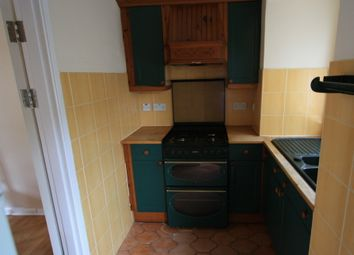 Thumbnail 2 bed cottage to rent in Derinton Road, Tooting