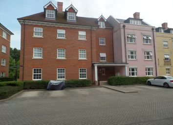 Thumbnail 2 bed flat to rent in St. Agnes Place, Chichester