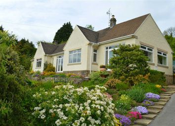 Thumbnail 3 bed detached house for sale in The Gables, 73, Church Street, Bonsall Matlock, Derbyshire