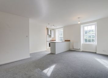 Thumbnail 2 bed flat for sale in The Manfred, The Hall, Eastern Road, Ashburton