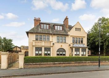 Thumbnail 4 bed flat for sale in Dunbeth Avenue, Coatbridge, North Lanarkshire