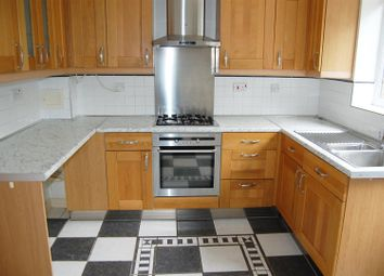 Thumbnail 2 bed terraced house for sale in Kelly Court, Borehamwood