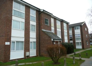 2 bed flat to rent in Lupin Drive, Springfield, Chelmsford CM1