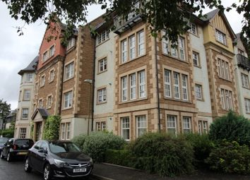 Thumbnail 2 bed flat for sale in New Cut Rigg (Flat 14), Edinburgh
