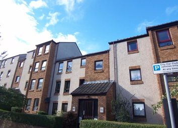 Thumbnail 2 bed flat to rent in West Savile Terrace, Blackford, Edinburgh