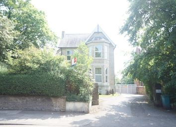 Thumbnail 2 bed flat to rent in Lime Place, 67 Palatine Road