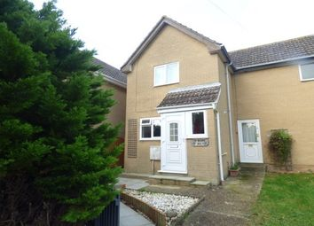Thumbnail 2 bed property to rent in Jeals Lane, Sandown
