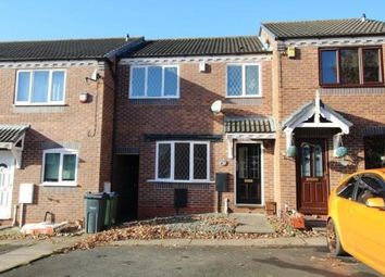 Thumbnail 3 bed property to rent in Mistletoe Drive, Walsall