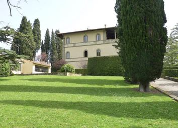 Thumbnail 4 bed apartment for sale in Montegirone Street, 4, Fiesole, Firenze, Tuscany, Italy