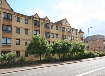 Thumbnail 2 bed flat to rent in Kinning Park, Middlesex Gardens