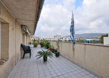 Thumbnail 4 bed apartment for sale in Vilassar De Mar, Vilassar De Mar, Spain