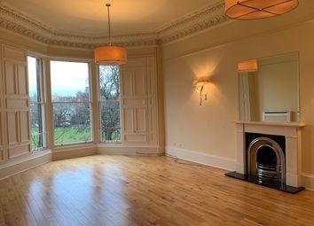 Thumbnail 4 bed semi-detached house to rent in Bruntsfield Crescent, Bruntsfield, Edinburgh