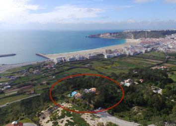 Thumbnail 5 bed villa for sale in Nazaré, Beira Litoral, Portugal
