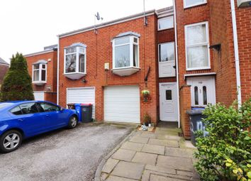 3 bed town house for sale in Worsley Road, Winton, Eccles M30