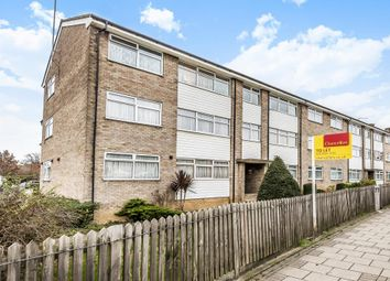 Thumbnail Flat to rent in South Vale, Harrow