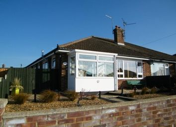 Thumbnail 3 bed bungalow to rent in Chatsworth Road, Hunstanton