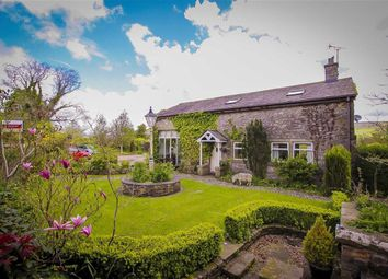Thumbnail 4 bed barn conversion for sale in Moss Lane, Chipping, Preston