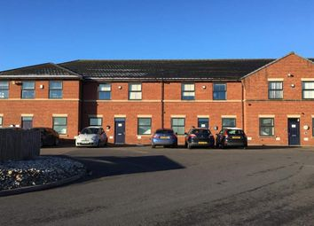Thumbnail Office to let in & 3 Napier Court, Chesterfield