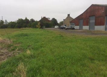 Thumbnail Land for sale in High House Farm, Wardley, Gateshead