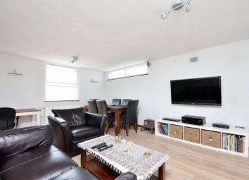 Thumbnail 2 bed flat to rent in Kingston Hill, Kingston, Kingston Upon Thames