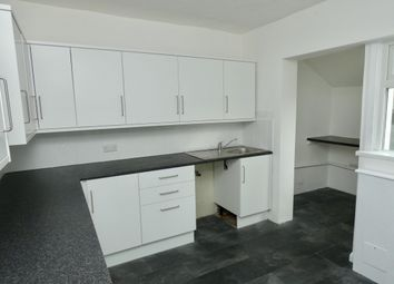 Thumbnail 4 bedroom terraced house for sale in Colley End Road, Paignton