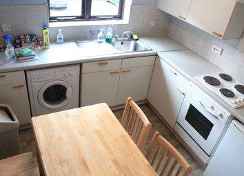 Thumbnail 2 bed flat to rent in Harrier Road, Collingdale