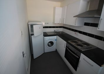 Thumbnail 2 bedroom flat to rent in High Street, Haverhill, Suffolk