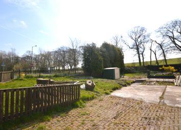 Land for sale in Midfield Terrace, Steelend, Dunfermline, Fife KY12
