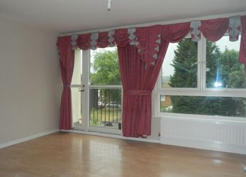 Thumbnail 3 bed maisonette to rent in Godstow Road, Abbey Wood