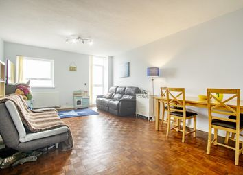 Thumbnail 2 bed flat for sale in Rosemount Clarendon Road, Wallington
